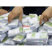 Nabídka půjčky bez protokolu