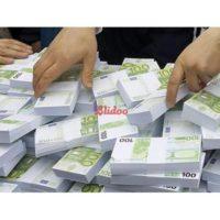 Naléhavá nabídka půjčky bez protokolu