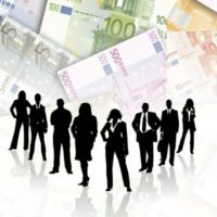Získejte půjčku do 24 hodin: eliska081957@gmail.com