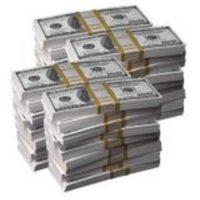 2% úvěrová nabídka od 15,000 do 15 milionů euros