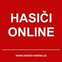 hasici_online