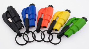 080411_resqme_keychain_rescue_tool_4