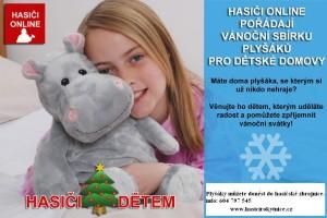 hasici_detem (2)