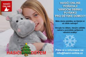 hasici_detem