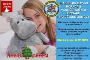 hasici_detem-kralovice (1)