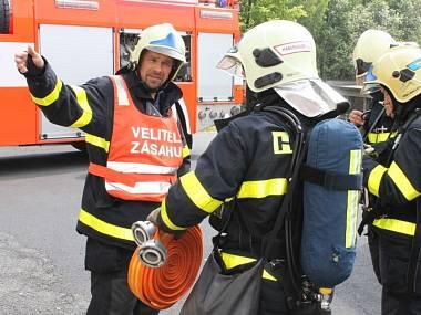 ftg-krbr-hasici-cviceni-alfaplastik0626-04_denik-3801